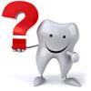 【網路謠言破解】「牙周病」4大錯誤觀念