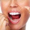 【台中牙醫影音】如何用牙線清潔?
